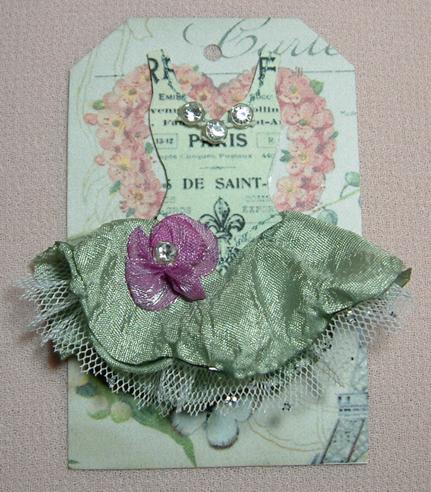 PetticoatDress_0696