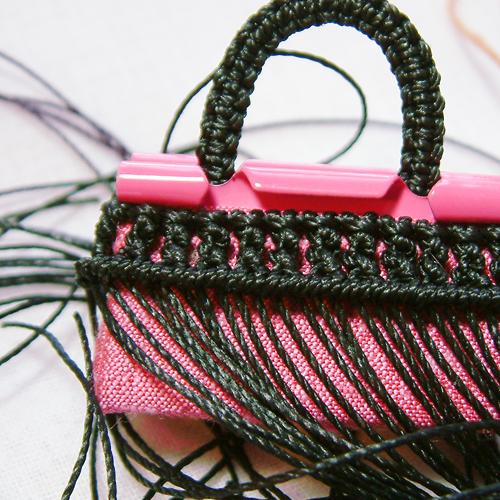 binder-clip-macrame-wip
